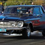 1962 plymouth fury drag racing