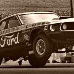 boss_429_powered_ford_race_cars
