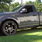 2020 ford f150 truck superquake edition