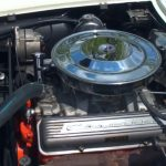 corvette_solid_lifters_engine