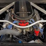 ford_mustang_408_stroker_engine