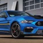 new_ford_mustang_mach_1