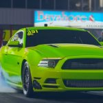 twin_turbo_coyote_street_ford_mustang