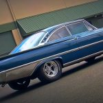 1960s_ford_classic_cars
