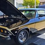 chevrolet_chevelle_day_two_mods
