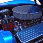 date_coded_big_block_427_chevy_engine