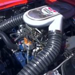 ford_mustang_high_compression_289_build