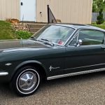 ivy_green_1965_ford_mustang