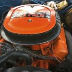 last_dodge_charger_440_six_pack_engine