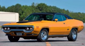 most expensive mopars sold at mecum auctions