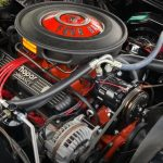 plymouth_cars_340_four_barrel_engine