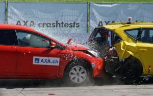 third party car insurance coverage