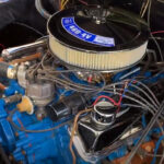 built_ford_460_truck_engine