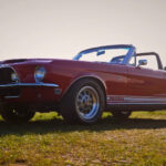 convertible_shelby_gt500kr