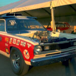 herb_mccandless_ss_afx_plymouth_duster