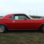 red_1970_plymouth_cuda