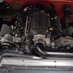 supercharged_ls3_chevy_engine