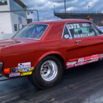 1965_ford_mustang_race_car