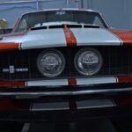 1967_shelby_gt350_driver_car