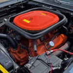 a12_plymouth_road_runner_engine