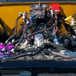 built_427_small_block_chevy_engine
