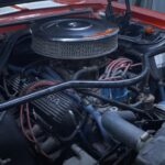 built_shelby_gt350_289_engine