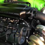 built_twin_turbo_ford_mustang_coyote_engine