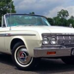 convertible_plymouth_sport_fury