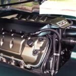 coyote_powered_ford_f100_truck