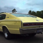 daffodil_yellow_dodge_charger
