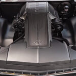 detailed_chevy_ls9_engine