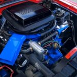 ford_mustang_r_code_engine
