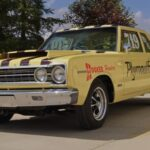 plymouth_belvedere_super_stock