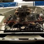 sox_and_martin_plymouth_duster_engine