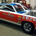 sox_and_martin_plymouth_duster_replica
