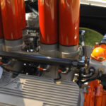 stack_injected_427_chevy_engine