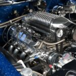 supercharged_427_chevrolet_engine