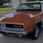 t5_copper_1969_dodge_charger