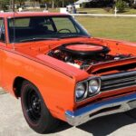 tor_red_1969_plymouth_road_runner