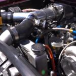 twin_turbo_427_ford_small_block_engine