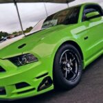 twin_turbo_ford_mustang_street_car