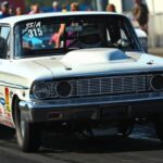 Ray_Paquet_Super_Stock_Ford_Thunderbolt