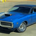 b5_blue_1971_dodge_charger