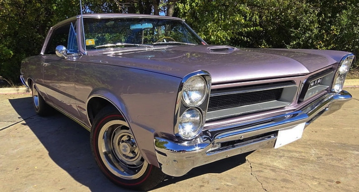 things to consider when restoring a car