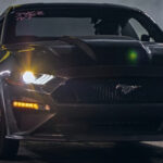 fastest_naturally_aspirated_mustang