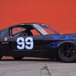 ford_mustang_99
