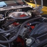 numbers_matching_chevy_350_v8_engine