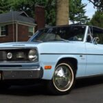 plymouth_valiant_scamp