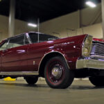 r_code_ford_classic_cars