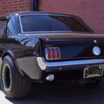 1966_ford_mustang_347_build